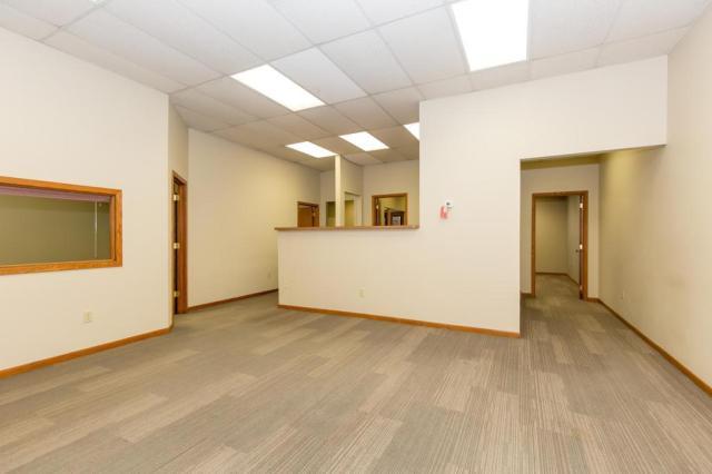 Property for sale at 223 1st Street E, Jordan,  Minnesota 55352