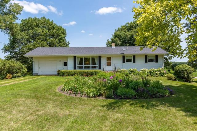 Property for sale at 31827 Tyrone Road, Le Sueur,  Minnesota 56058