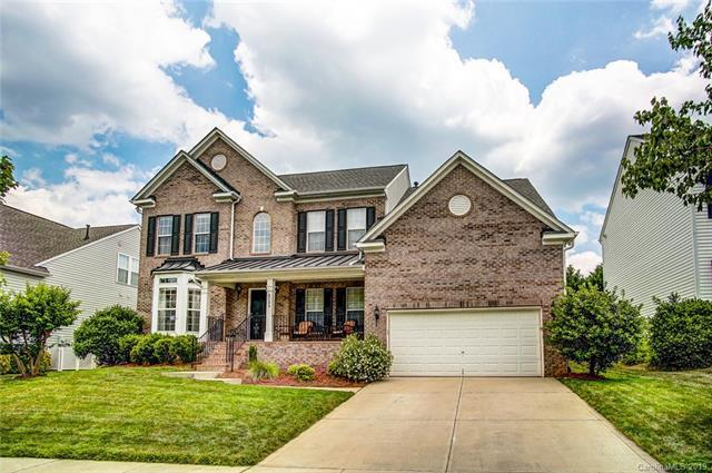 Property for sale at 2155 Southridge Drive, Belmont,  North Carolina 28012