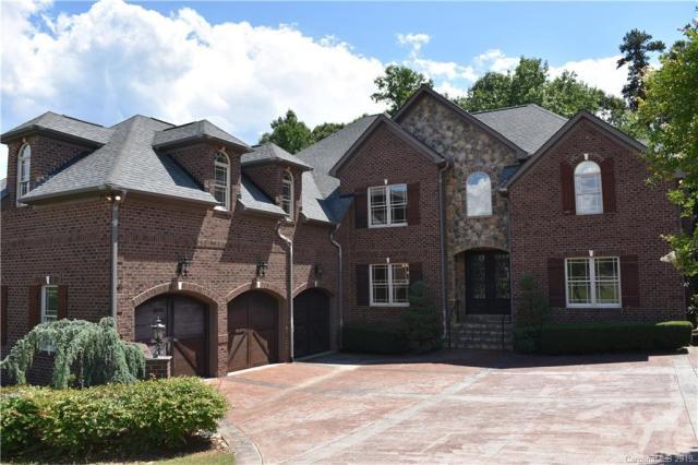 Property for sale at 6971 Cobblefield Lane, Denver,  North Carolina 28037