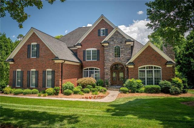 Property for sale at 3728 Glenn Oaks Drive, Maiden,  North Carolina 28650