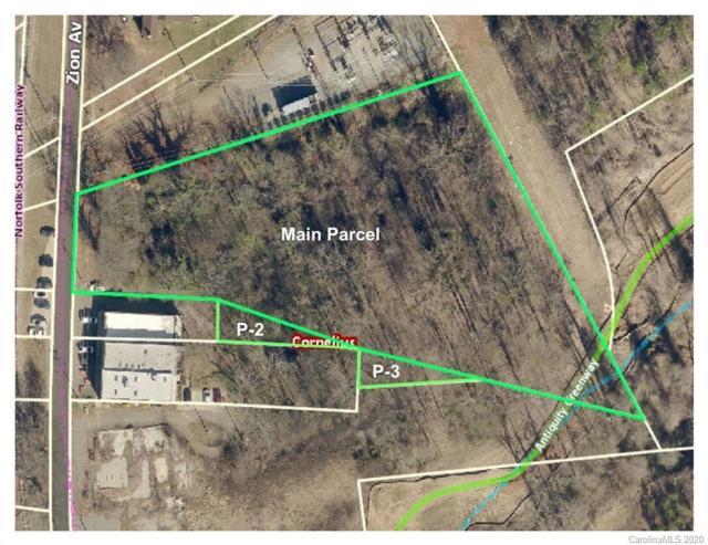 Property for sale at 20108 Zion Avenue, Cornelius,  North Carolina 28031