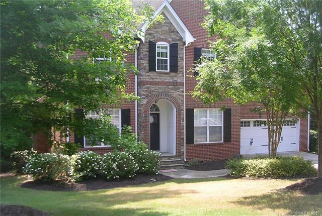 Property for sale at 16602 Ruby Hill Place, Charlotte,  North Carolina 28278
