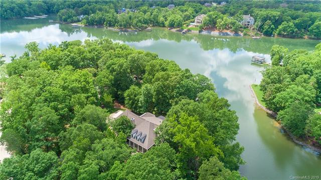 Property for sale at 5265 Mallard Point Drive, Lake Wylie,  South Carolina 29710