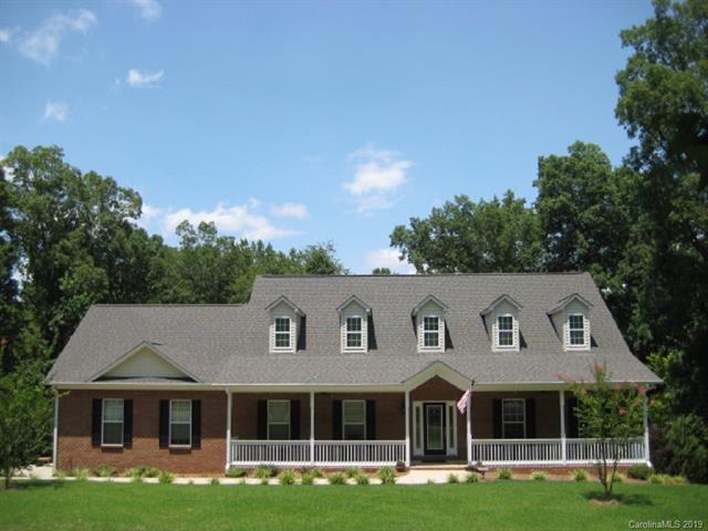 Property for sale at 2804 Arrowwood Lane, Rock Hill,  South Carolina 29732
