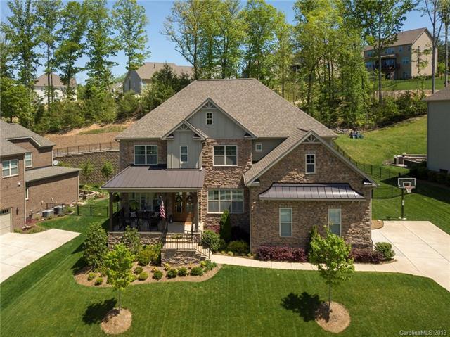Property for sale at 150 Forsythia Lane, Tega Cay,  South Carolina 29708