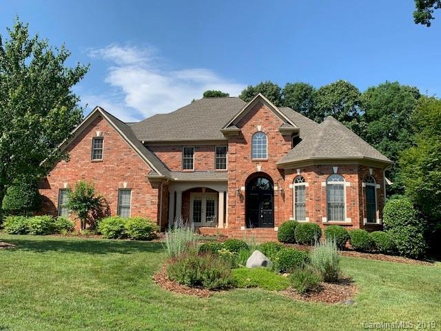 Property for sale at 125 Lake Mist Drive, Belmont,  North Carolina 28012