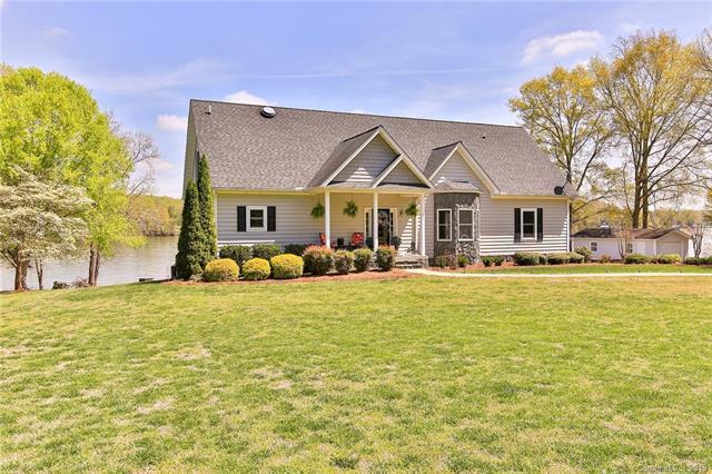 Property for sale at 416 Davis River Road, Belmont,  North Carolina 28012