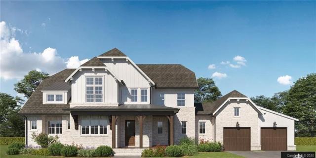 Property for sale at 7848 Oak Haven Lane, Stanley,  North Carolina 28164