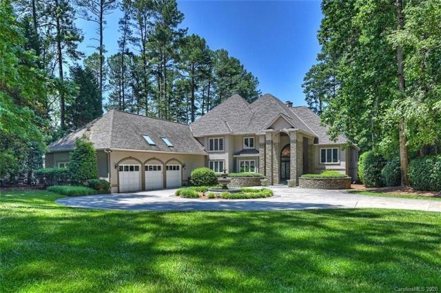 Property for sale at 19915 Shearwater Point Drive, Cornelius,  North Carolina 28031