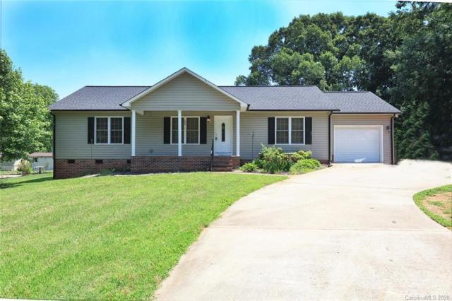 Property for sale at 515 W Main Street, Maiden,  North Carolina 28650