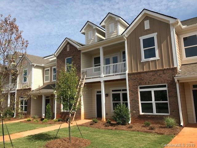 Property for sale at 165 Heritage Boulevard #2, Fort Mill,  South Carolina 29715