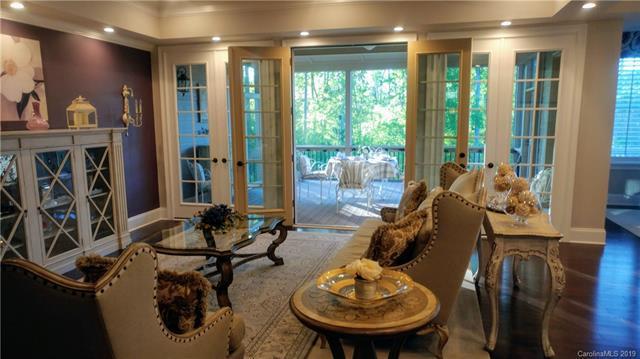 Property for sale at 16814 Coves Edge Lane, Charlotte,  North Carolina 28278