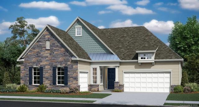 Property for sale at 1213 Dali Boulevard Unit: 254, Mount Holly,  North Carolina 28120