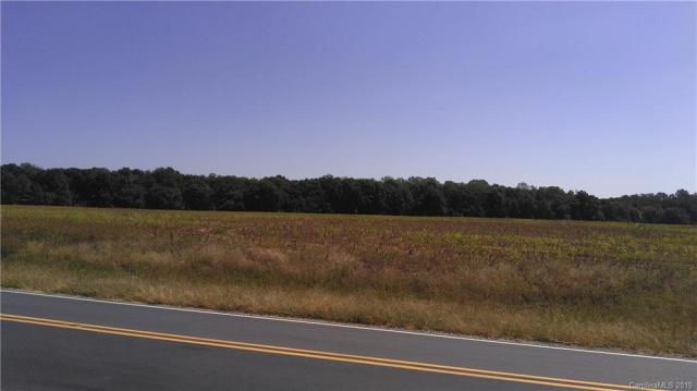 Property for sale at land Hwy 182 Highway, Lincolnton,  North Carolina 28092