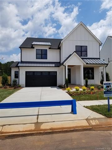 Property for sale at 5552 Arden Mill Drive, Fort Mill,  South Carolina 29715