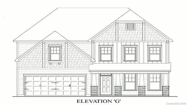 Property for sale at 116 Morgans Branch Road #18, Belmont,  North Carolina 28012