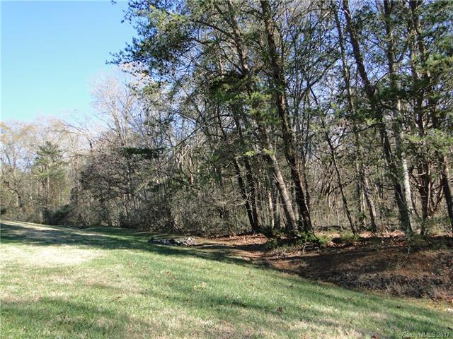 Property for sale at 10525 Wildlife Road #37, Charlotte,  North Carolina 28278