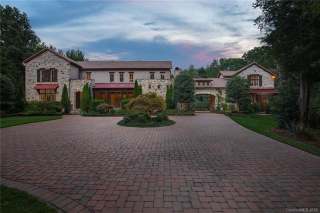 Property for sale at 13031 Ninebark Trail, Charlotte,  North Carolina 28278