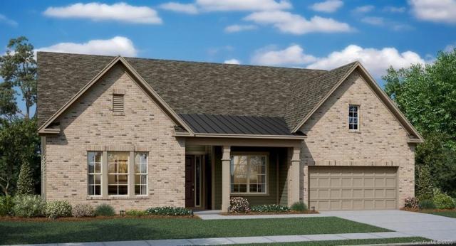 Property for sale at 1221 Dali Boulevard Unit: 256, Mount Holly,  North Carolina 28120