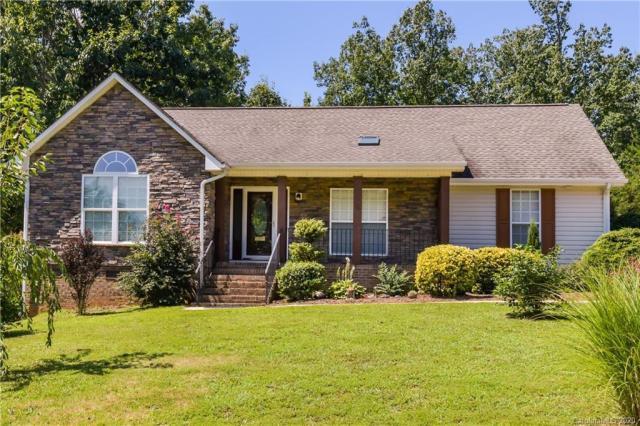 Property for sale at 3921 Ashland Drive, Maiden,  North Carolina 28650