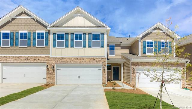 Property for sale at 1451 Bramblewood Drive #150, Fort Mill,  South Carolina 29708