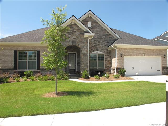 Property for sale at 1297 Arges River Drive, Fort Mill,  South Carolina 29715