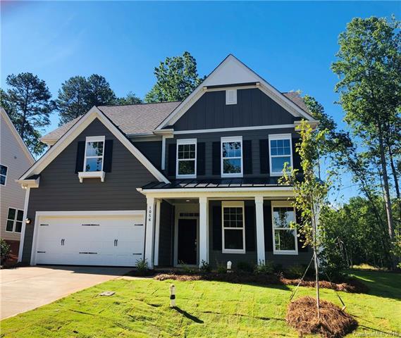 Property for sale at 1056 Moonlight Mist Road #151, Belmont,  North Carolina 28012