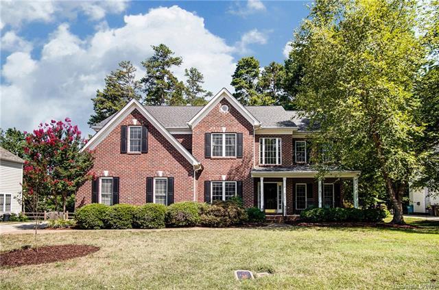 Property for sale at 4514 Brent Wood Drive, Belmont,  North Carolina 28012