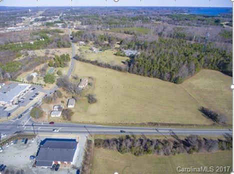 Property for sale at 120 Pilot Knob Road N, Denver,  North Carolina 28037