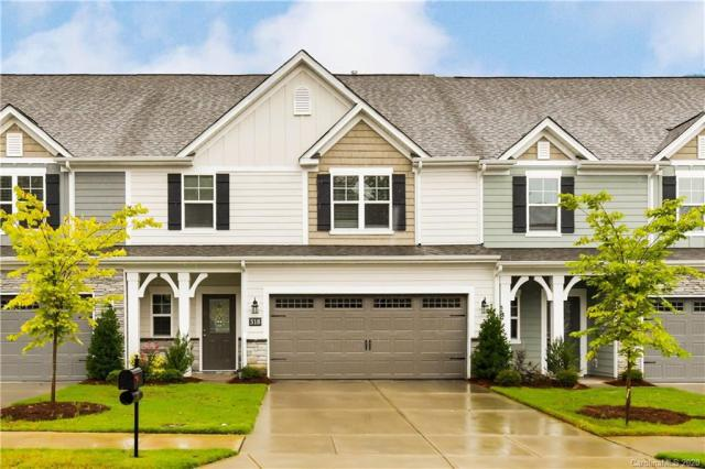 Property for sale at 518 Cowans Villa Road Unit: 23, Stanley,  North Carolina 28164