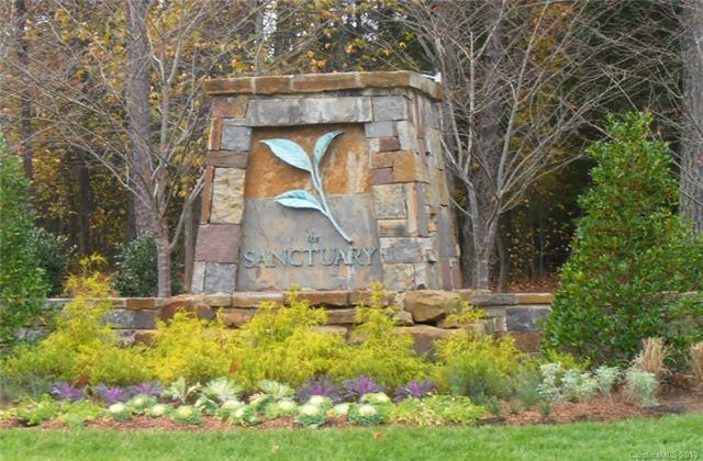 Property for sale at 13609 Sage Thrasher Lane, Charlotte,  North Carolina 28278