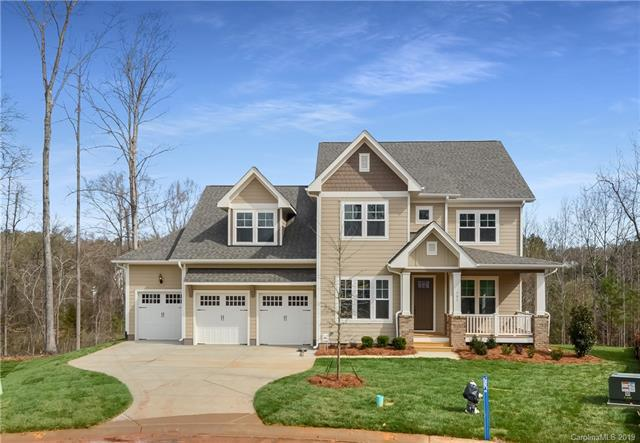 Property for sale at 501 Preservation Drive, Fort Mill,  South Carolina 29715