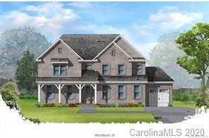 Property for sale at Lot 104 Burning Ridge Drive Unit: 104, Stanley,  North Carolina 28164