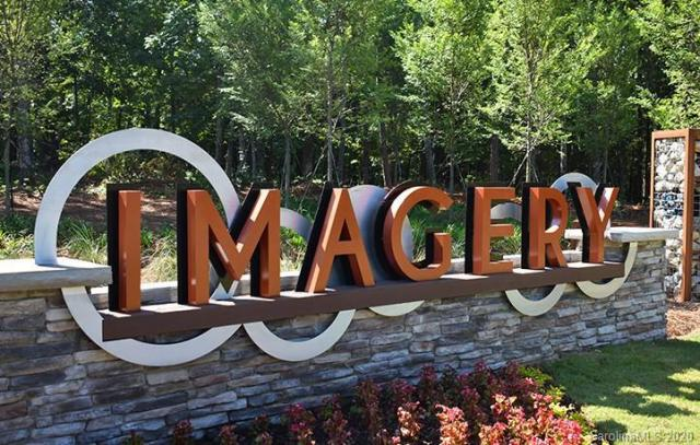 Property for sale at 133 Van Gogh Trail Unit: 48, Mount Holly,  North Carolina 28120