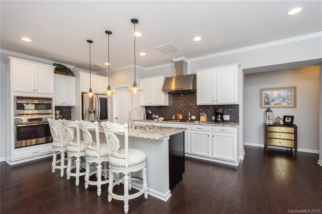 Property for sale at 621 Gardenbrook Trail #26, Belmont,  North Carolina 28012
