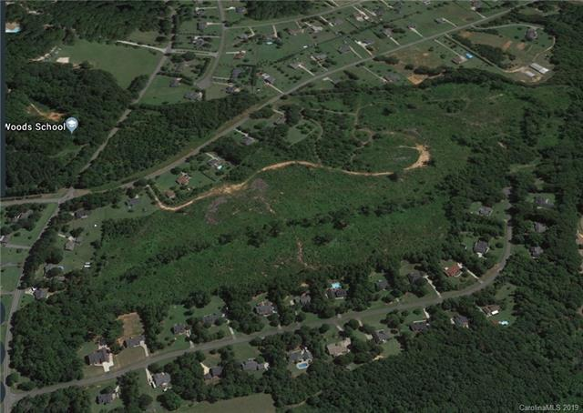 Property for sale at 885 Tirzah Road, York,  South Carolina 29745