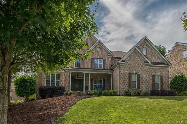 Property for sale at 16813 Turtle Point Road, Charlotte,  North Carolina 28278