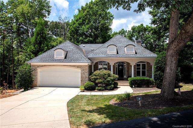 Property for sale at 60 Marina Road, Lake Wylie,  South Carolina 29710