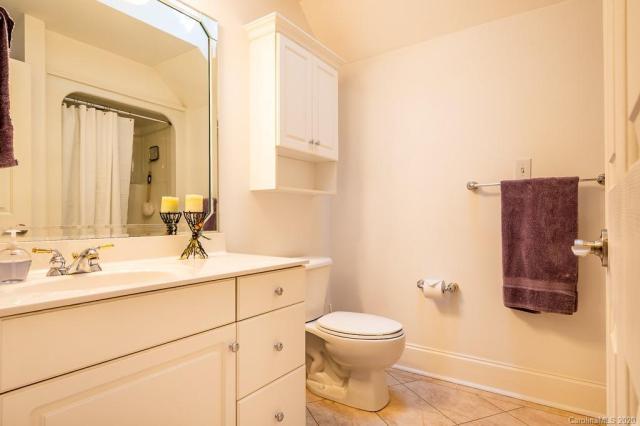 Property for sale at 8217 Tranquil Harbor Lane, Denver,  North Carolina 28037
