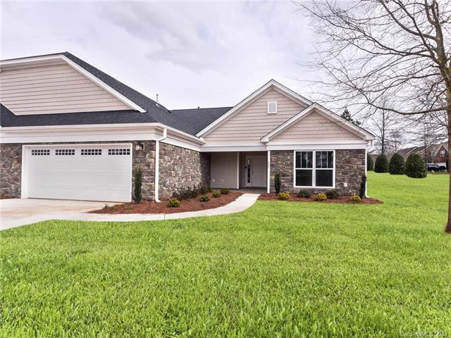 Property for sale at 6604 Glenlivet Court, Charlotte,  North Carolina 28278