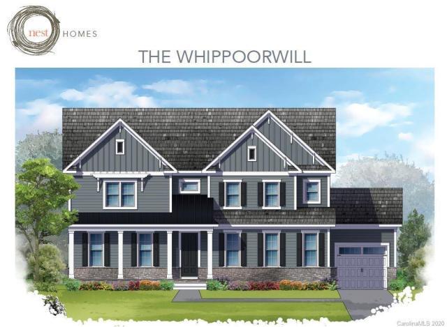 Property for sale at #50 Harbor Oaks Drive Unit: 50, Denver,  North Carolina 28037