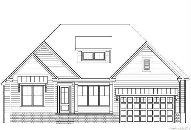 Property for sale at 7107 Brandywine Lane Unit: 490, Stanley,  North Carolina 28164