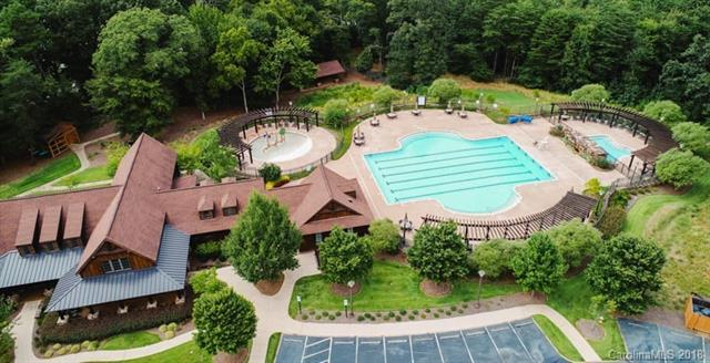 Property for sale at 13627 Girl Scout Road #156, Charlotte,  North Carolina 28278