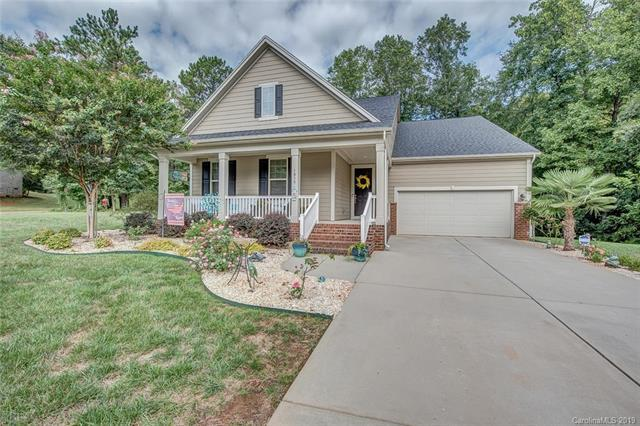 Property for sale at 1819 Chesterfield Drive, Belmont,  North Carolina 28012