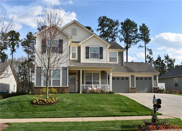 Property for sale at 1113 Mckee Farm Lane, Belmont,  North Carolina 28012