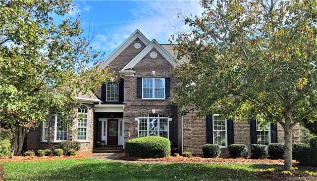 Property for sale at 112 Creek View Court, Mount Holly,  North Carolina 28120