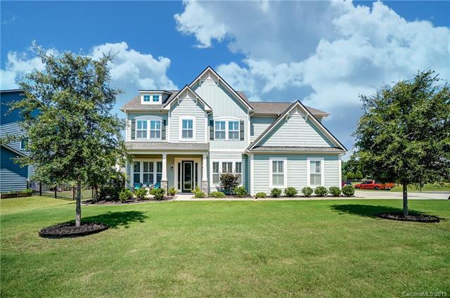 Property for sale at 3532 Marjoram Way, Tega Cay,  South Carolina 29708