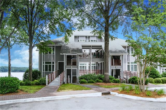Property for sale at 701 Lake Club Drive, Rock Hill,  South Carolina 29732