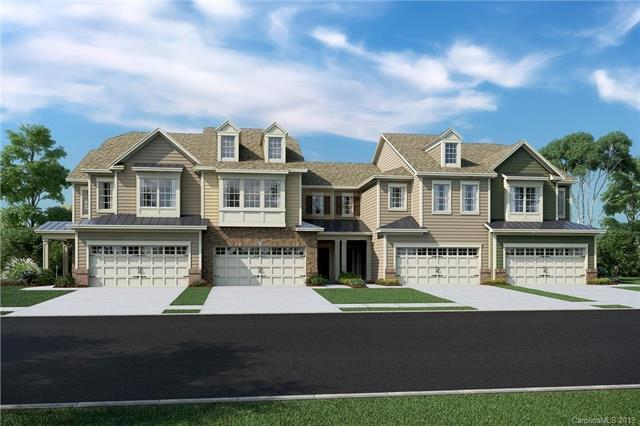 Property for sale at 621 Amber Meadows Way #272, Tega Cay,  South Carolina 29708